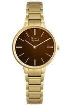 Zegarek damski Pierre Ricaud  P22034.111GQ