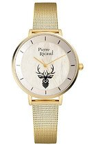 Zegarek damski Pierre Ricaud  P22056.111FQRE