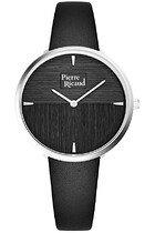 Zegarek damski Pierre Ricaud  P22086.5214Q