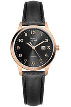 Zegarek damski Pierre Ricaud  P51028.9224Q