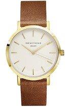 Zegarek damski Rosefield Gramercy GWBRG-G34