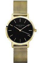 Zegarek damski Rosefield Tribeca TBG-T60