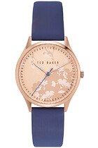 Zegarek damski Ted Baker Belgravia BKPBGS005