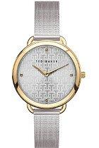 Zegarek damski Ted Baker Hettie BKPHTF902