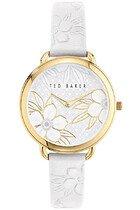 Zegarek damski Ted Baker Hetttie BKPHTS004