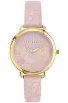 Zegarek damski Ted Baker Hetttie BKPHTS005