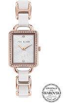Zegarek damski Ted Baker Primrose BKPPRS002