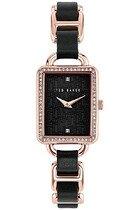 Zegarek damski Ted Baker Primrose BKPPRS003