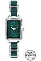 Zegarek damski Ted Baker Primrose BKPPRS004