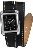 Zegarek damski Timex Addison TW2R90000