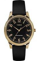 Zegarek damski Timex Allied TW2R87100