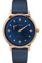 Zegarek damski Timex Celestial Opulence TW2T86100