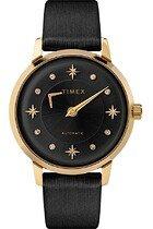 Zegarek damski Timex Celestial Opulence TW2T86300