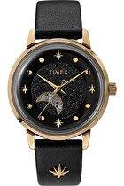Zegarek damski Timex Celestial Opulence TW2U54600
