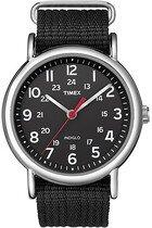 Zegarek damski Timex Classic T2N647