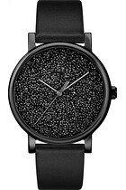 Zegarek damski Timex Crystal Opulence TW2R95100