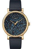 Zegarek damski Timex Crystal Opulence TW2R98100