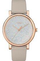 Zegarek damski Timex Crystal Opulence TW2T78100