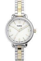 Zegarek damski Timex Demi TW2U60200