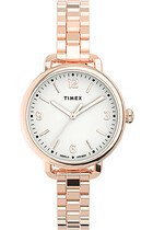 Zegarek damski Timex Demi TW2U60700