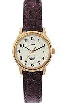 Zegarek damski Timex Easy Reader T20071