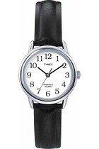 Zegarek damski Timex Easy Reader T20441