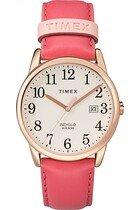 Zegarek damski Timex Easy Reader TW2R62500