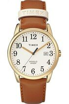 Zegarek damski Timex Easy Reader TW2R62700