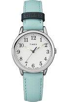 Zegarek damski Timex Easy Reader TW2R62900