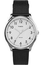 Zegarek damski Timex Easy Reader TW2T72100