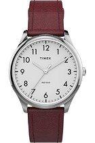 Zegarek damski Timex Easy Reader TW2T72200
