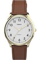 Zegarek damski Timex Easy Reader TW2T72300