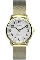 Zegarek damski Timex Easy Reader TW2U08000
