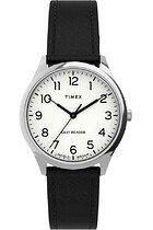 Zegarek damski Timex Easy Reader TW2U21700