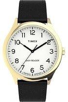 Zegarek damski Timex Easy Reader TW2U22200
