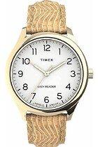 Zegarek damski Timex Easy Reader TW2U81100