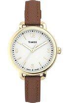 Zegarek damski Timex Essential TW2U60000