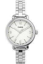 Zegarek damski Timex Essential TW2U60300