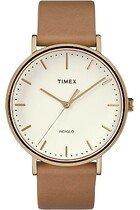 Zegarek damski Timex Fairfield TW2R26200