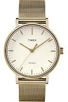 Zegarek damski Timex Fairfield TW2R26500