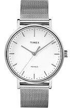 Zegarek damski Timex Fairfield TW2R26600