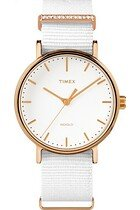 Zegarek damski Timex Fairfield TW2R49100