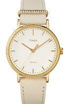 Zegarek damski Timex Fairfield TW2R70500