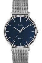 Zegarek damski Timex Fairfield TW2T37000