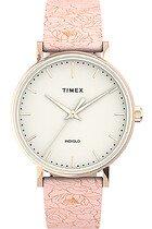 Zegarek damski Timex Fairfield TW2U40500