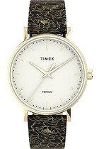 Zegarek damski Timex Fairfield TW2U40700