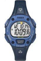 Zegarek damski Timex Ironman TW5M14100