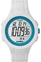 Zegarek damski Timex Ironman TW5M14800