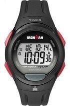 Zegarek damski Timex Ironman TW5M16400