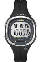 Zegarek damski Timex Ironman TW5M19600